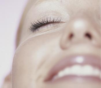 219666-services-avalon-dental
